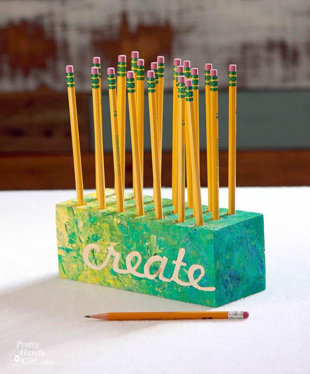 create_pencil_holder_sm
