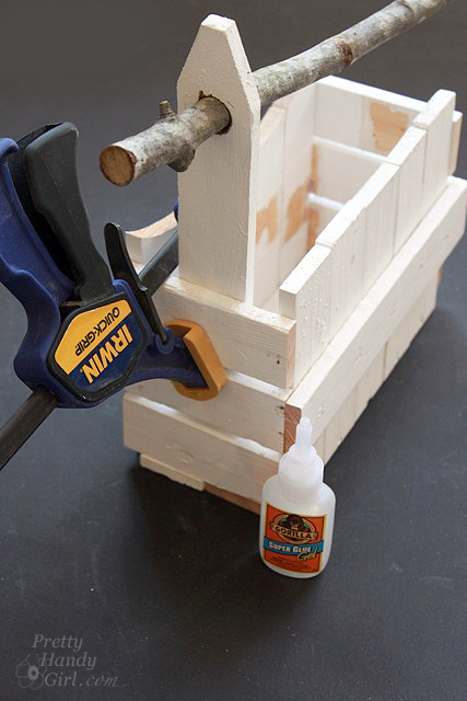 glue_clamp_handles