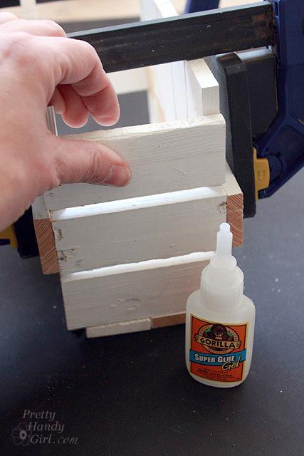 glue_side_pieces
