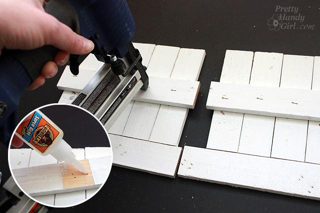 glue_staple_pickets