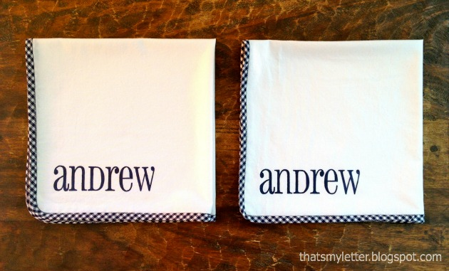 kids cloth napkins2