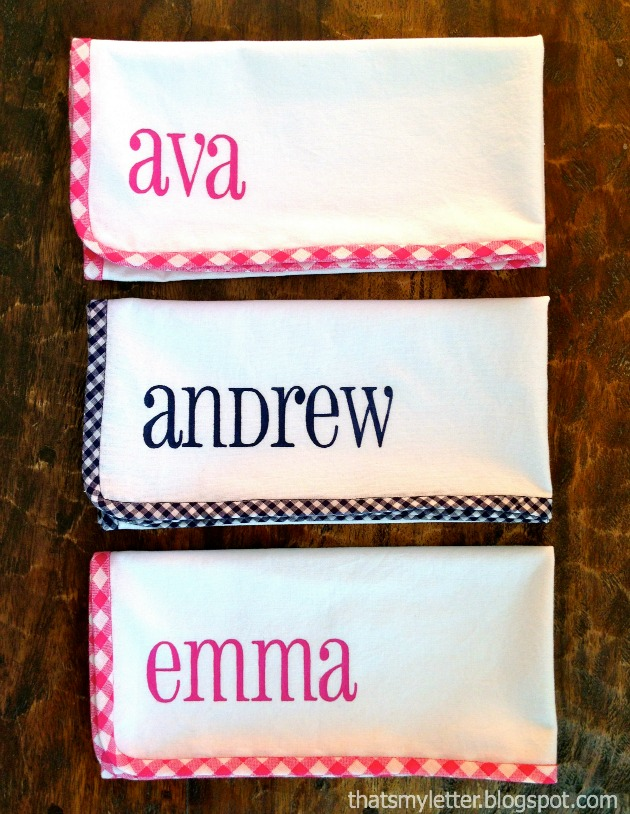 kids cloth napkins4
