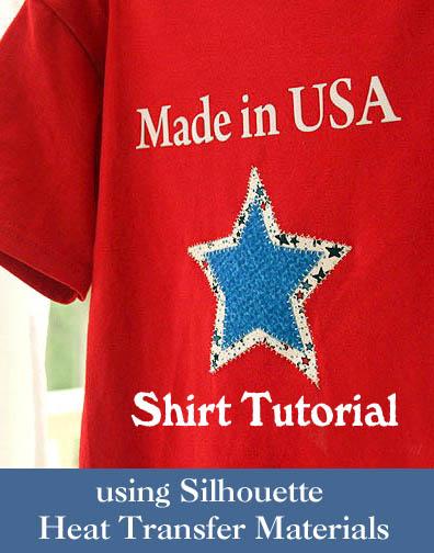 made-in-USA_shirt_tutorial_heat_transfer