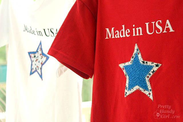 made-in-USA_shirts