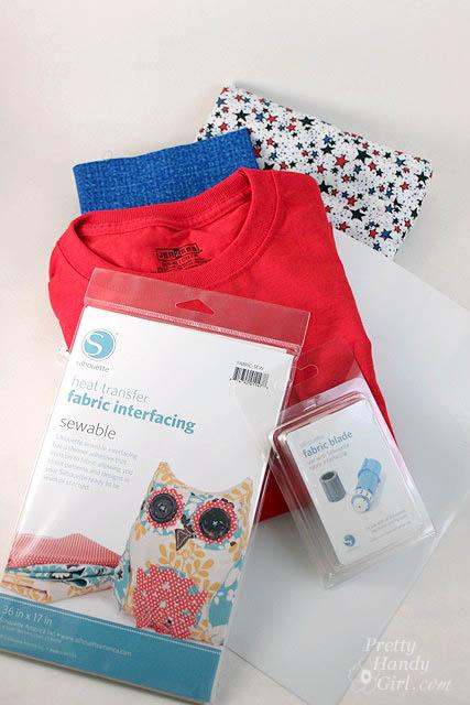 materials_for_patriotic_shirts