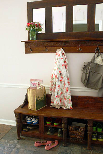 mudroom_shoe_storage_bench
