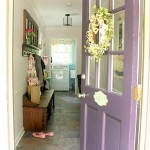 mudroom_tour_entrance