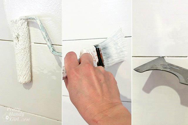 roll_brush_scrape_painting_planks