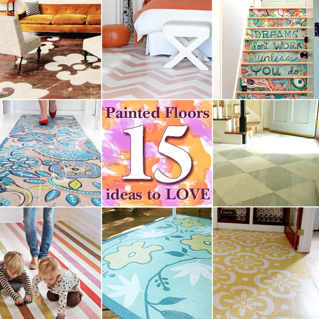 15_painted_floor_ideas