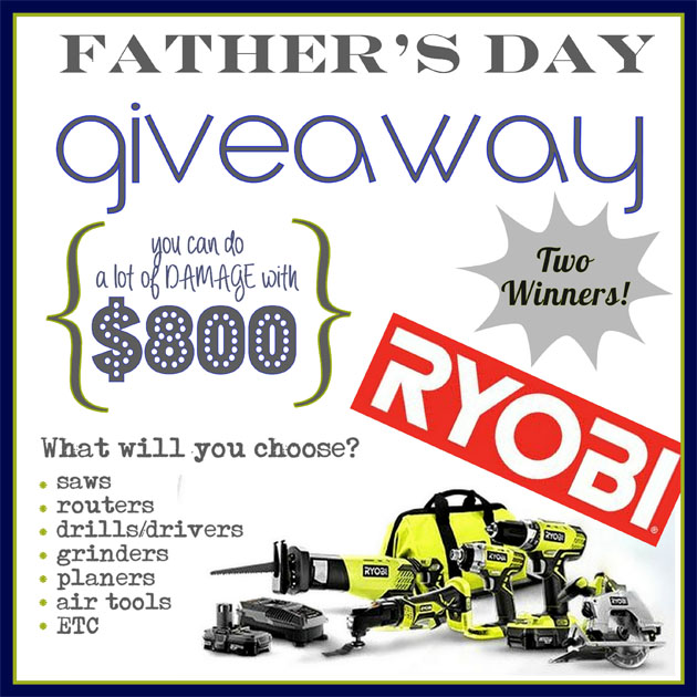 Fathers_Day_Ryobi_Giveaway_Details