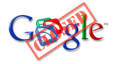 Google_reader_closed