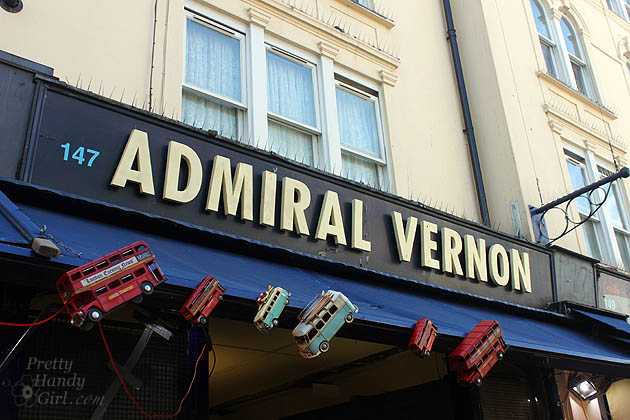 admiral_vernons