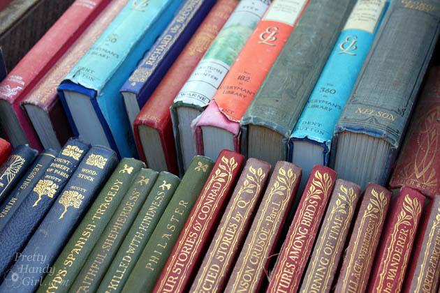 antique_books