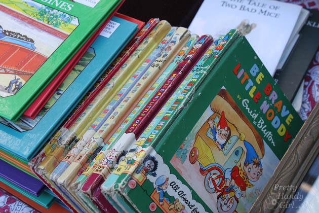 antique_kids_books
