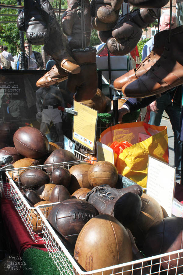antique_leather_sports_gear