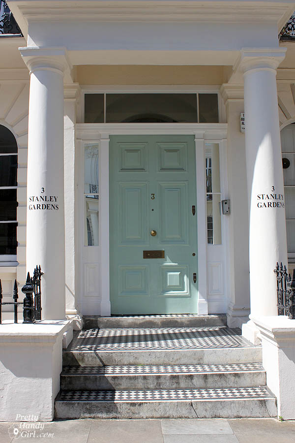 aqua_blue_doorway