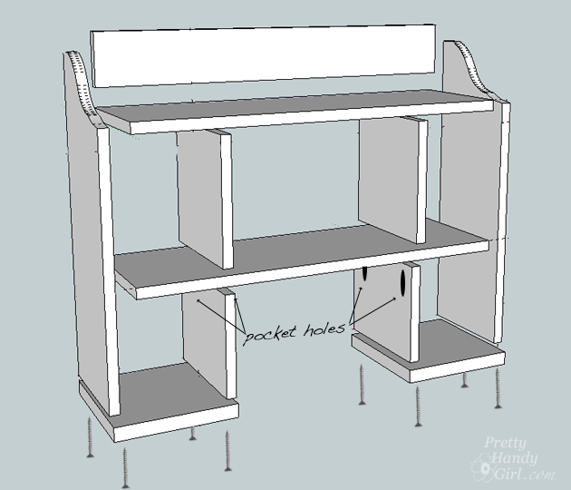 assemble_bottom_section_step_3