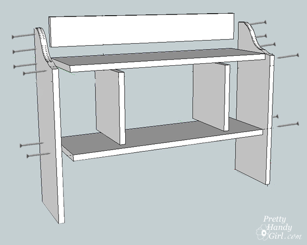 assemble_shelves_step1