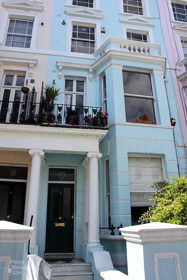 blue_house