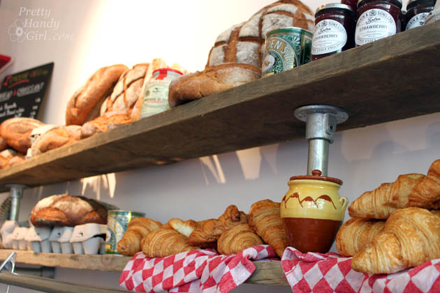 breads_on_rustic_shelves