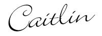 caitlin_sign