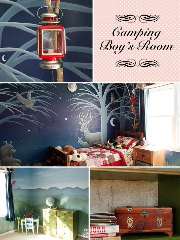 camping_boys_room