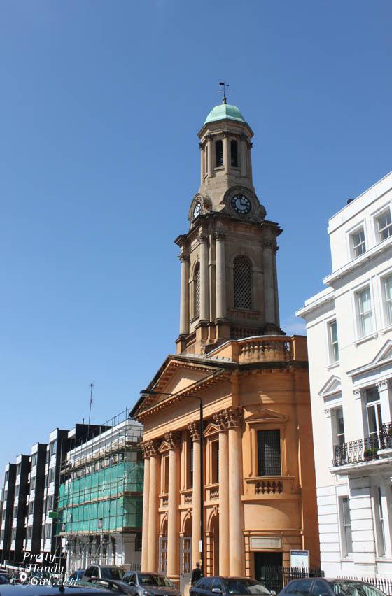 church_notting_hill