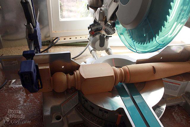 cut_legs_on_miter_saw