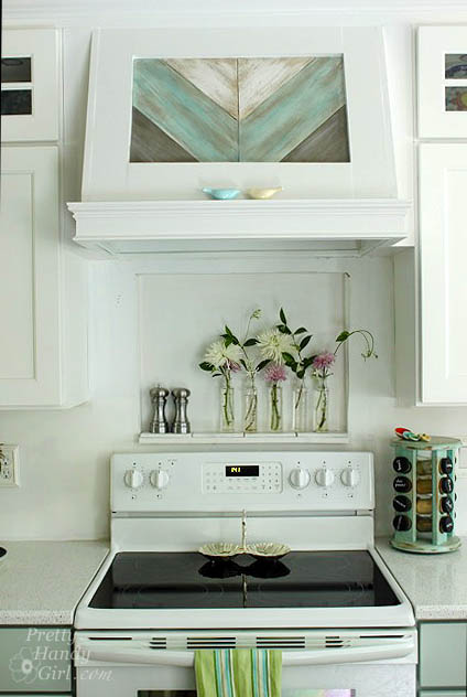 distressed_wood_range_hood