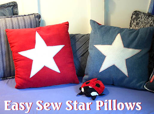easy_sew_star-pillows