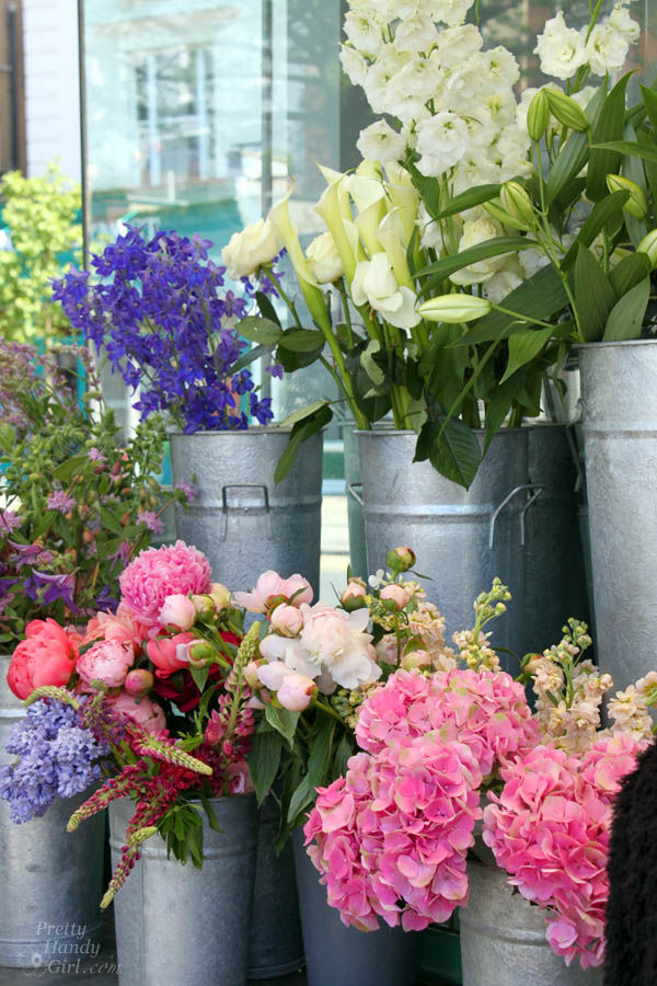 flowers_in_zinc_containers