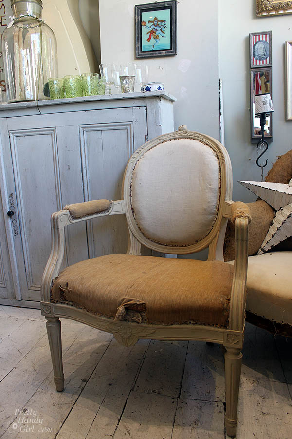french_chair