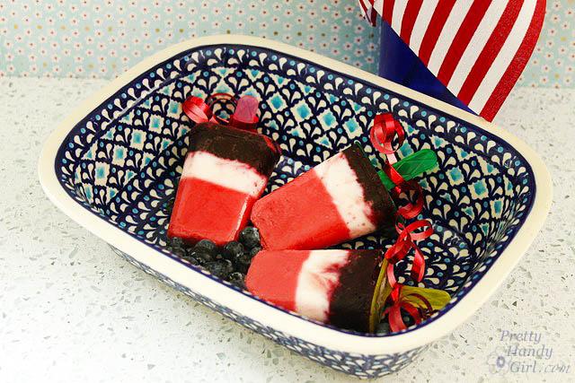 fruit_popsicle_recipe