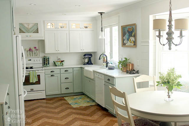 light_blue_kitchen-remodeled