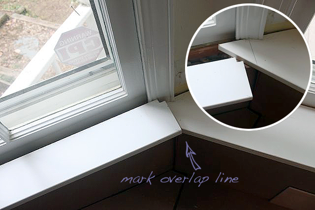 mark-overlap_line