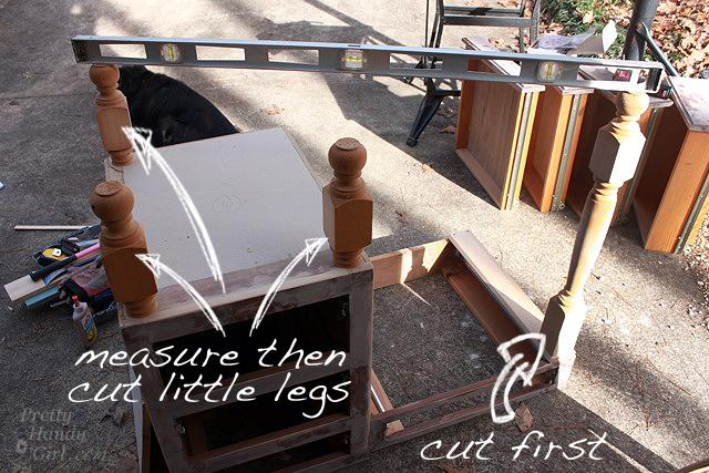 measure_cut_little_legs
