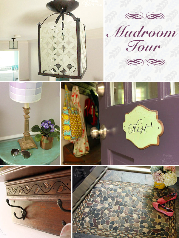 mudroom_tour