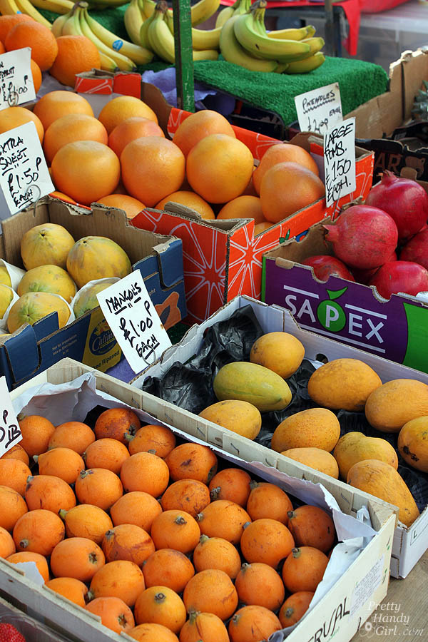 orange_fruits