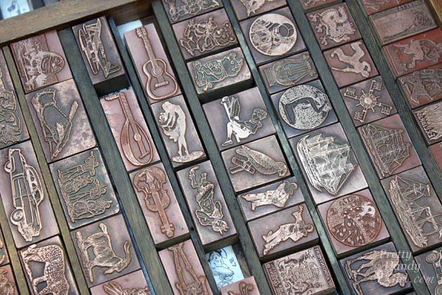 picture_printing_press_stamps