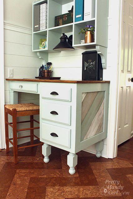 pretty-handy-girl-kitchen-desk-tutorial