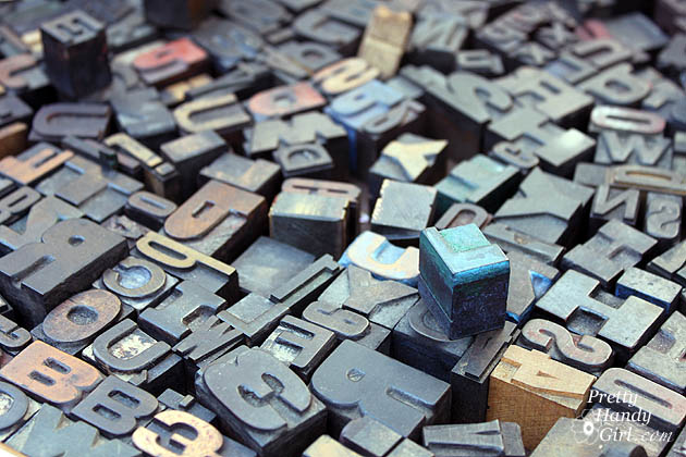 printing_press_letters