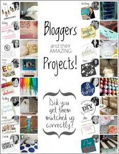 results_of_blogger_projects_sm