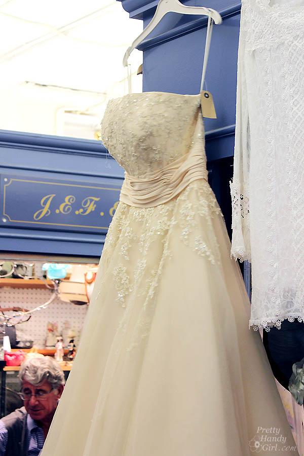 vintage_bridal_gown