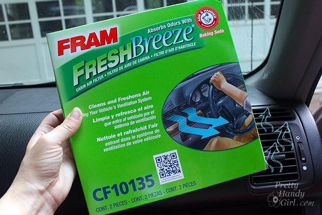 FRAM_fresh-breeze_filter