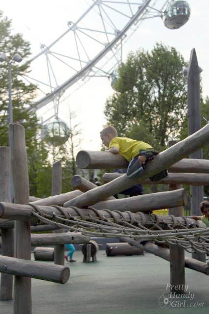 Jubilee_playground