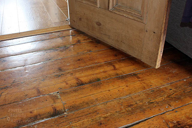 Old_wood_Floors