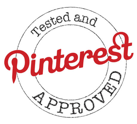 Pinterest_tested