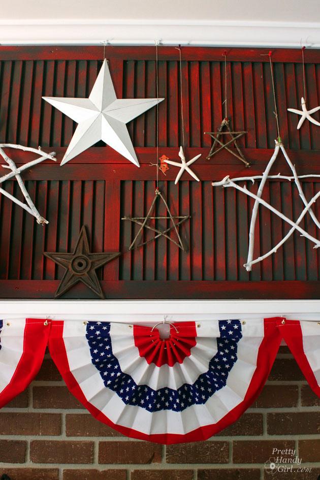 Vertical_patriotic_mantle