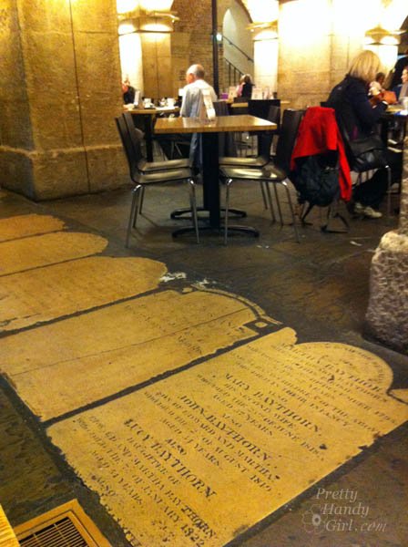 crypt_st-martins-in-the-field