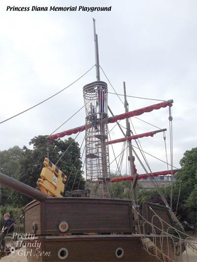 diana_memorial_playground